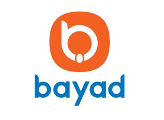 bayadnew