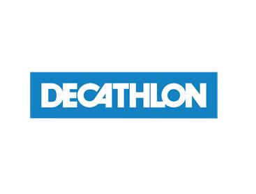 decathlon1