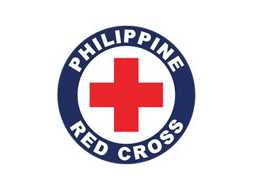 philippine1