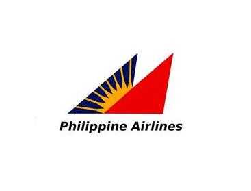 philippine11