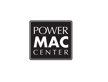 powermac1